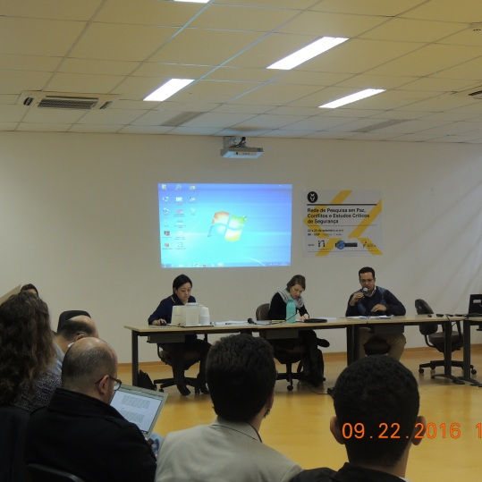 Fotos Ana Maura (1)
