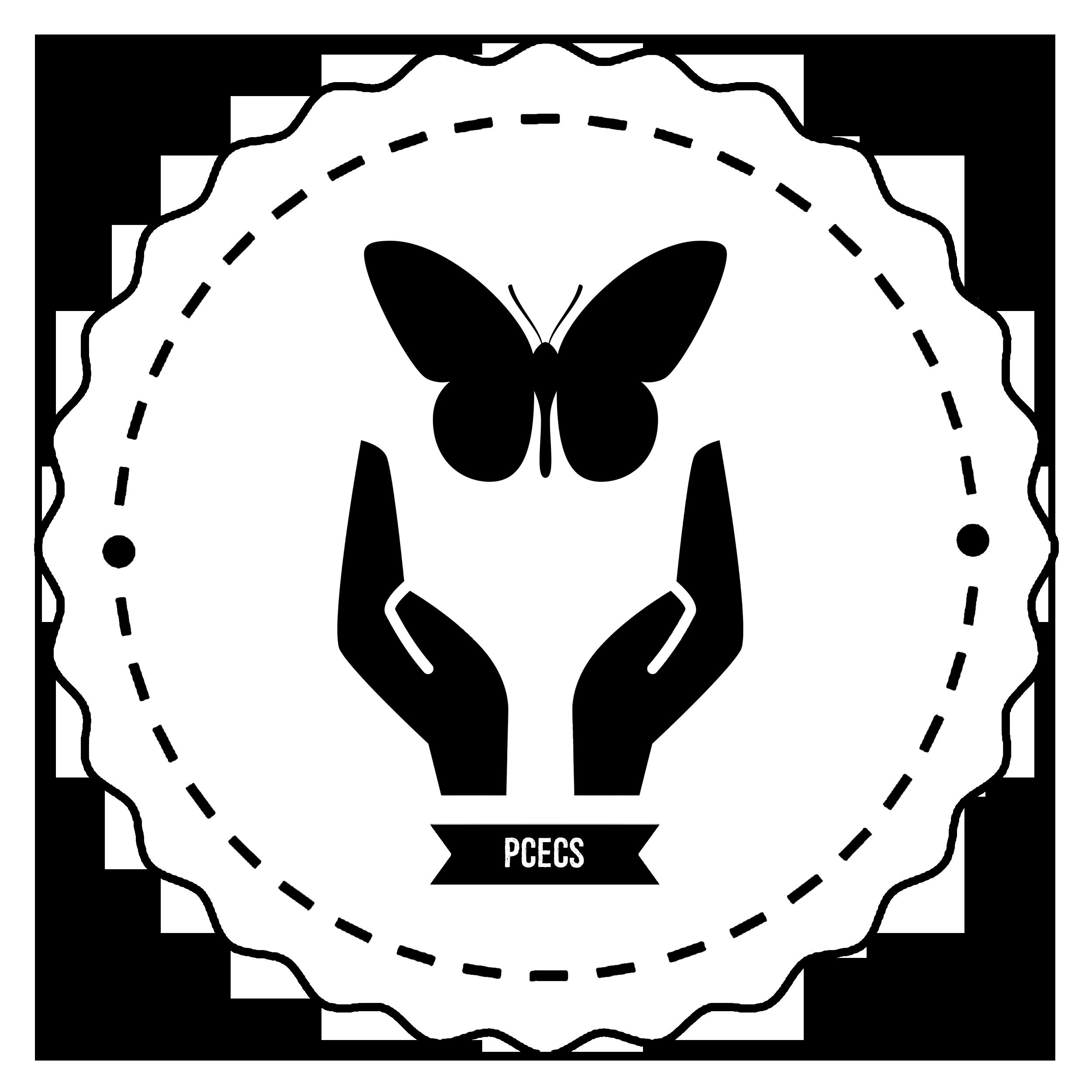 PCECS
