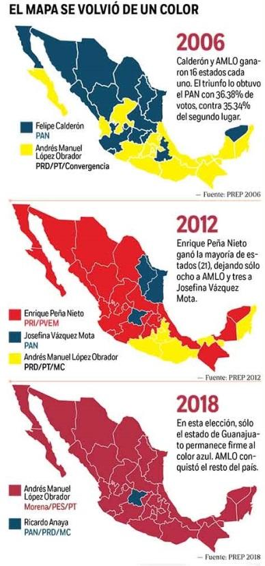mapa México.jpg