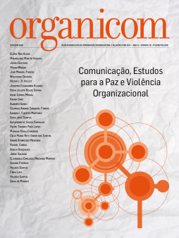 Capa_Organicom